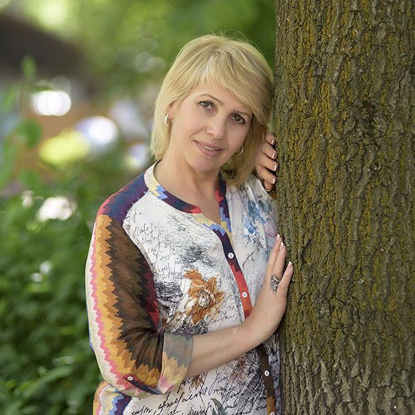 Таранова Нина Анатольевна
